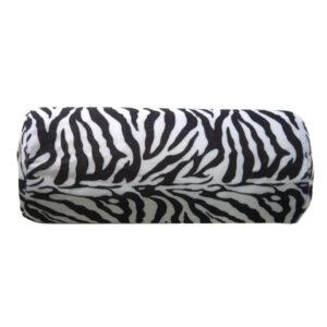 Възглавничка-за-маникюр-зебра