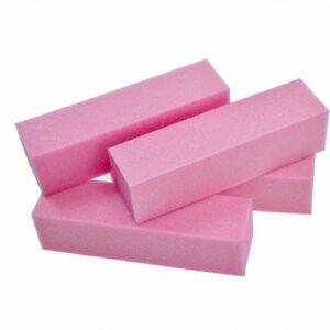 Розов буфер блок