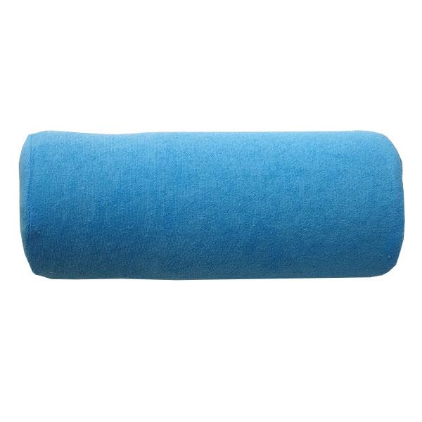 Синя-възлгавничка-за-маникюр