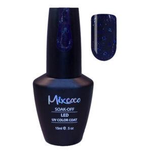 Mixcoco-153