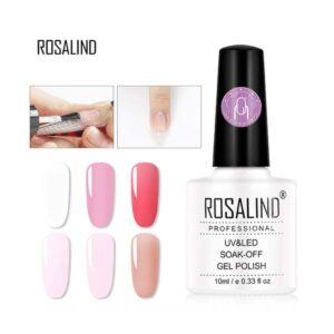 Професионален-гел-за-изграждане-Rosalind