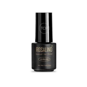 UV-LED-топ-за-гел-лак-Rosalind-7-ml crop