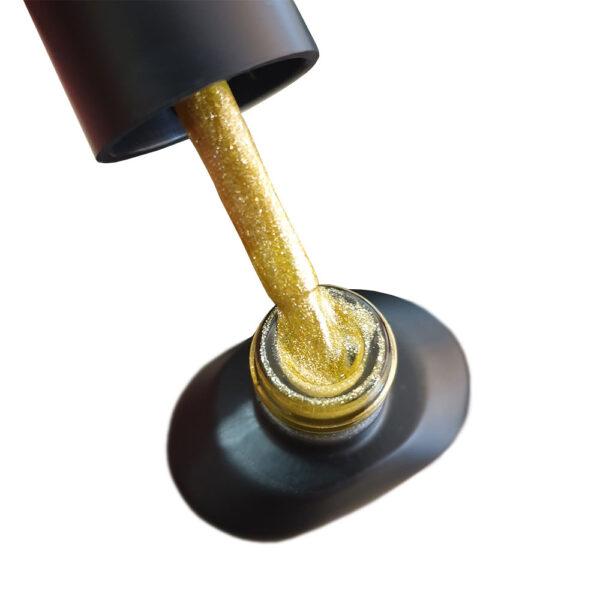 Комплект 6 модерни цветове гел лак Mixcoco