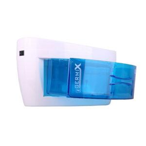 UV-стерилизатор-за-инструменти-2