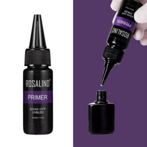 Праймер-за-нокти-Rosalind-30-ml